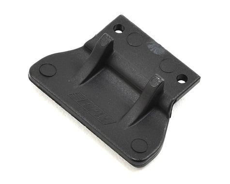 RPM ECX Torment & Circuit 4x4 Rear Skid Plate