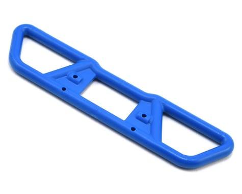 RPM Traxxas T-Maxx/E-Maxx Heavy Duty Rear Bumper (Blue)