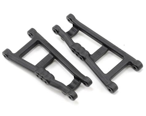RPM Traxxas Rustler/Stampede Rear A-Arms (Black) (2)