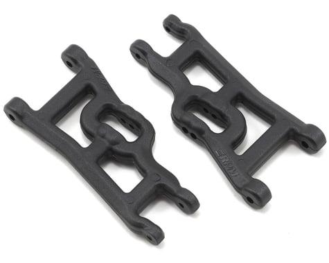 RPM Front A-Arms (Black) (Rustler, Stampede & Slash) (2)