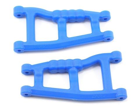 RPM Traxxas Slash Rear A-Arms (Blue) (2)