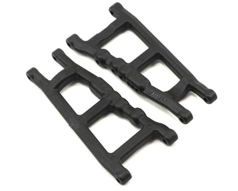 RPM Traxxas Slash 4x4 Front or Rear A-arms (Black)