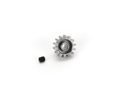 Robinson Racing 32P Pinion Gear (14T)