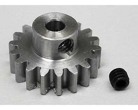 Robinson Racing 32P Pinion Gear (18T)