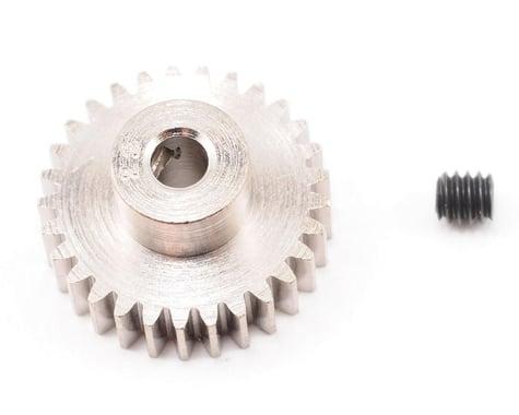Robinson Racing Steel 48P Pinion Gear (3.17mm Bore) (29T)