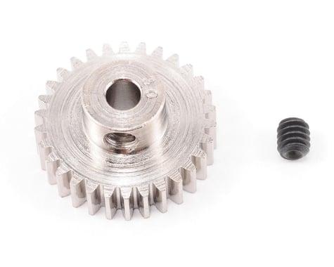 Robinson Racing Steel 48P Pinion Gear (3.17mm Bore) (30T)