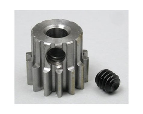 Robinson Racing Mod 0.6 Metric Pinion Gear (14T)