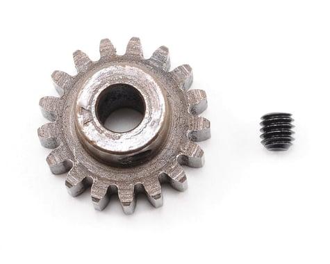 Robinson Racing Extra Hard Steel Mod1 Pinion Gear w/5mm Bore (17T)