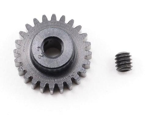"Robinson Racing ""Aluminum Pro"" 48P Pinion Gear (3.17mm Bore) (24T)"