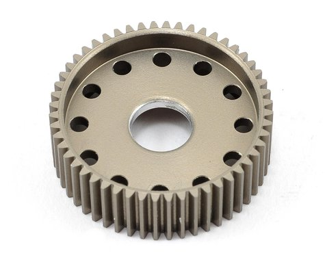 Robinson Racing Hardened Aluminum Ball Differential Gear