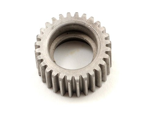Robinson Racing Hardened Steel Idler Gear (AX10)