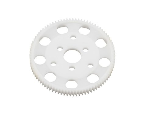 Robinson Racing 48P Super Spur Gear (87T)
