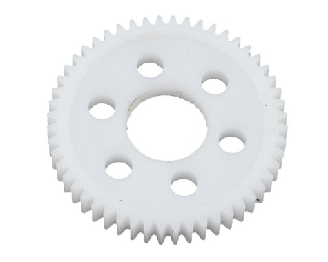Robinson Racing 48P Pro Machined Spur Gear (52T)