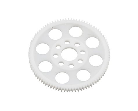 Robinson Racing 48P Pro Machined Spur Gear (90T)