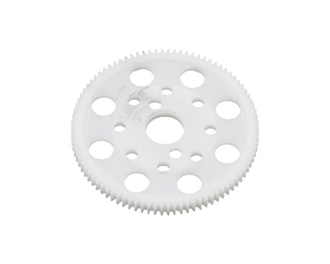 Robinson Racing 48P Super Machined Spur Gear (90T)