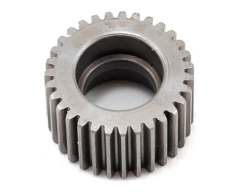 Robinson Racing B5/B5M/DR10 Hardened Steel Idler Gear