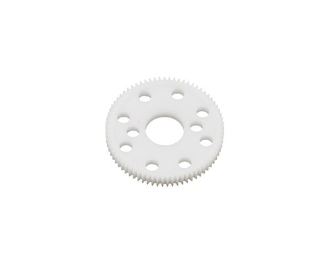 Robinson Racing 64P Super Machined Spur Gear (73T)
