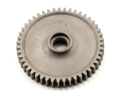 Robinson Racing Hard Steel Spur Gear (47T)