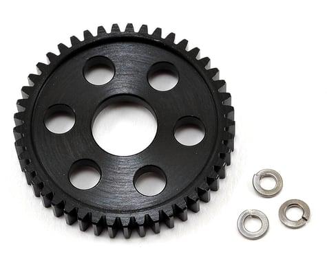 Robinson Racing Slash/Stampede 4X4 32P Hardened Steel Spur Gear (45T)