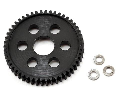 Robinson Racing Slash/Stampede 4X4 32P Hardened Steel Spur Gear (50T)