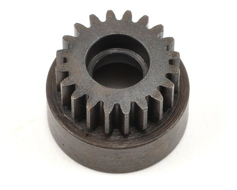 Robinson Racing Extra-Hard Clutch Bell (20T)