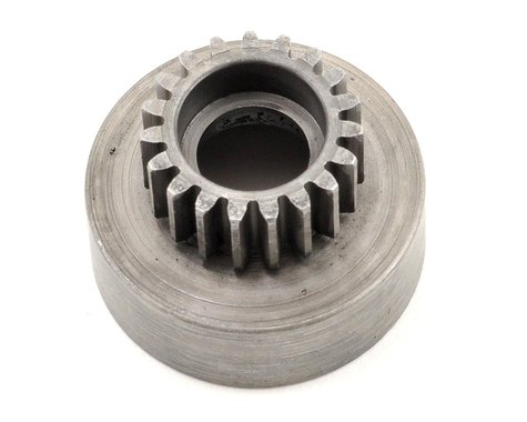 Robinson Racing Hardened Clutch Bell (19T)