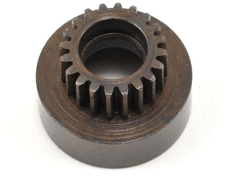 Robinson Racing Hardened Clutch Bell (20T)
