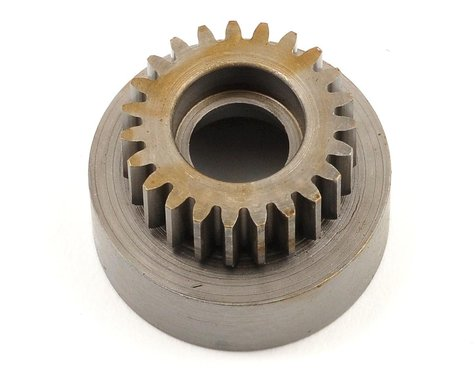 Robinson Racing Hardened Clutch Bell (23T)