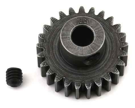 Robinson Racing Pinion Gear X Hard 25T Steel 32P 5mm RRP8625