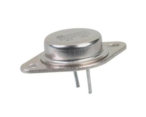 RadioShack 2N3055 Transistor