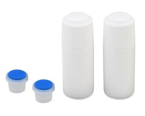 Rush Additive Bottles (2)