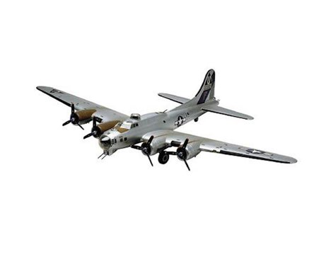 1/48 B17G Flying Fortress