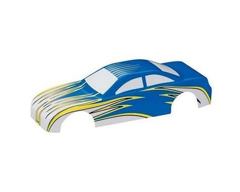 Revell Germany EZ Body Stock Car B