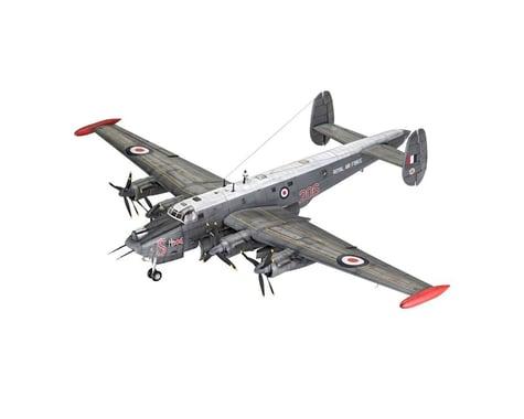 Revell Germany 1/72 Avro Shackleton MR.3