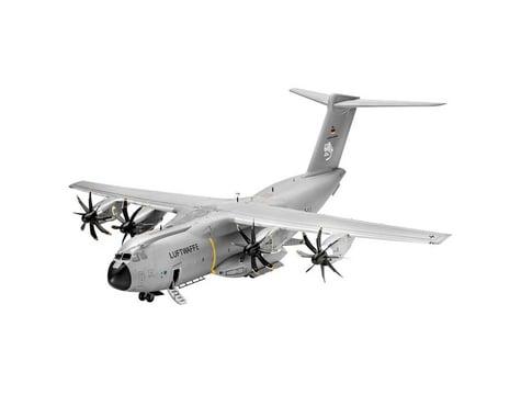 1/72 Airbus A400M Atlas