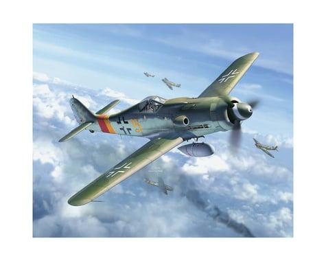Revell Germany 03930 1/48 Focke Wulf Fw 190 D-9