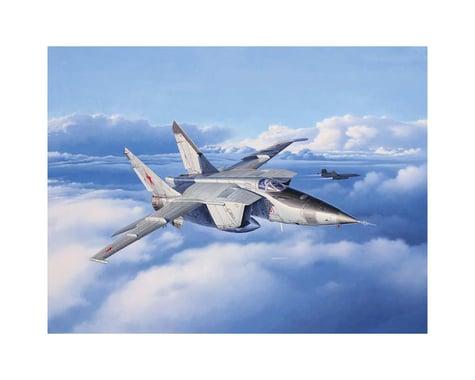 Revell Germany 03931 1/48 MiG-25 RBT