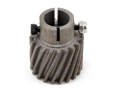 SAB Goblin Steel Pinion Gear (Z20)