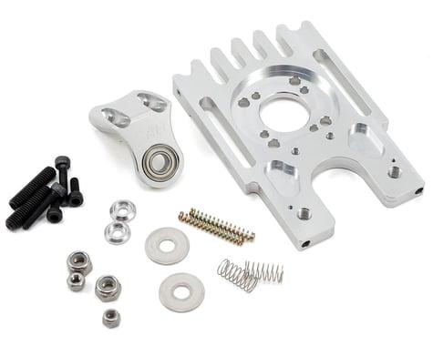 SAB Goblin Aluminum Motor Mount w/Third Bearing Su