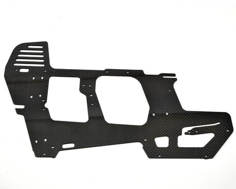 SAB Goblin Carbon Goblin 570 Main Frame