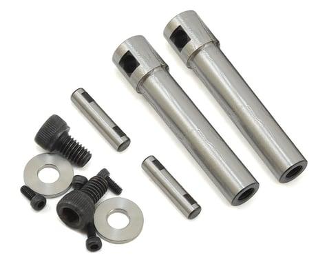 SAB Goblin Steel Spindle Shaft (HPS2/HPS3) (Urukay/630/700/770/Co/Speed)