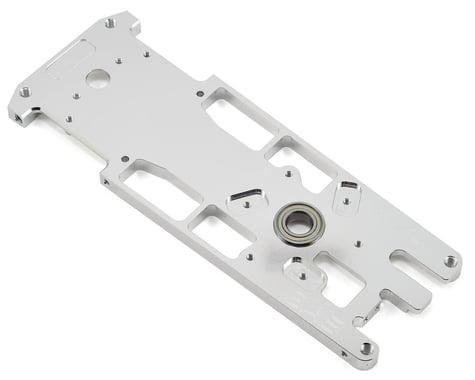 SAB Goblin Aluminum Main Frame Plate