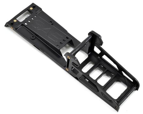 SAB Goblin Plastic Battery Support