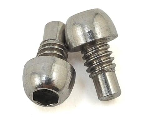 SAB Goblin Tail Pin (2)