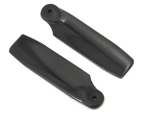 SAB Goblin Plastic Tail Blade 50mm