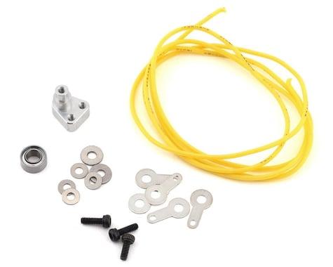 SAB Goblin Fireball Anti-Static Kit