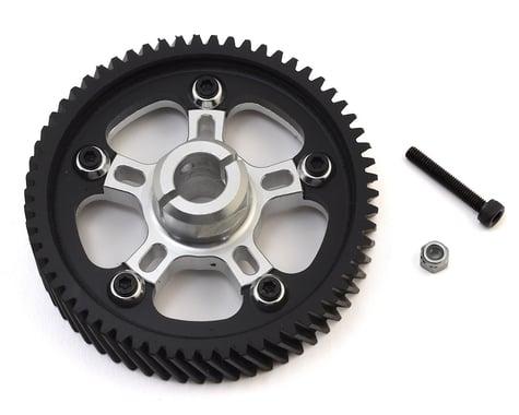 SAB Goblin 62T Main Gear (570 Sport)