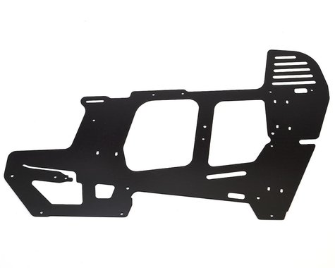SAB Goblin G10 Main Frame (570 Sport)