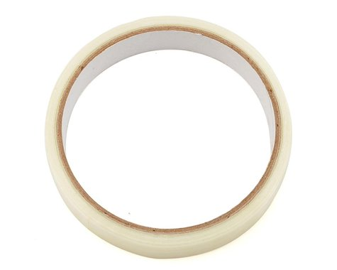 SAB Goblin Reinforcement Strapping Tape 16mm x 10M