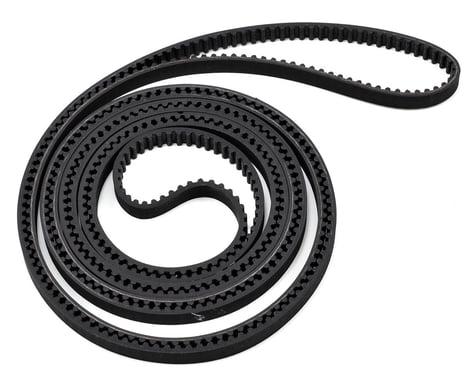 SAB Goblin High Performance Tail Belt (Goblin 630/650)